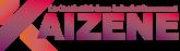 KAIZENE FORMATION